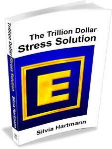 Trillion_Dollar_Stress_Solution_Silvia_Hartmann_2.0_3d_cover