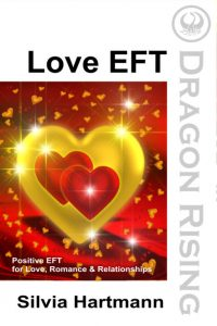 love-eft-flat-cover-444